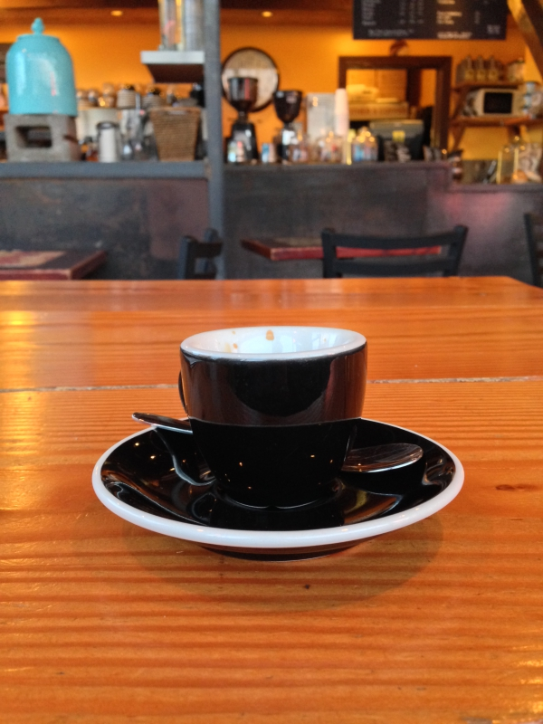 Kaladi Brothers Coffee Roasters Seattle WA