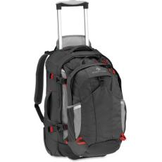 Eagle Creek Luggage Double Pack